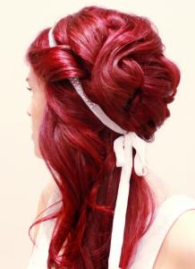 accessoires-cheveux-mariage-ruban-coiffe-mariée-coiffe-demoiselle-dhonneur