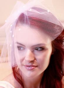 accessoires-cheveux-mariage-voile-de-mariée-perles-voile-sur-pince