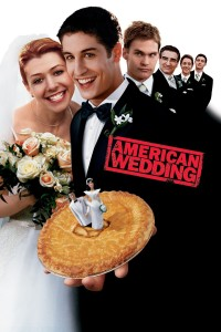 Americanwedding