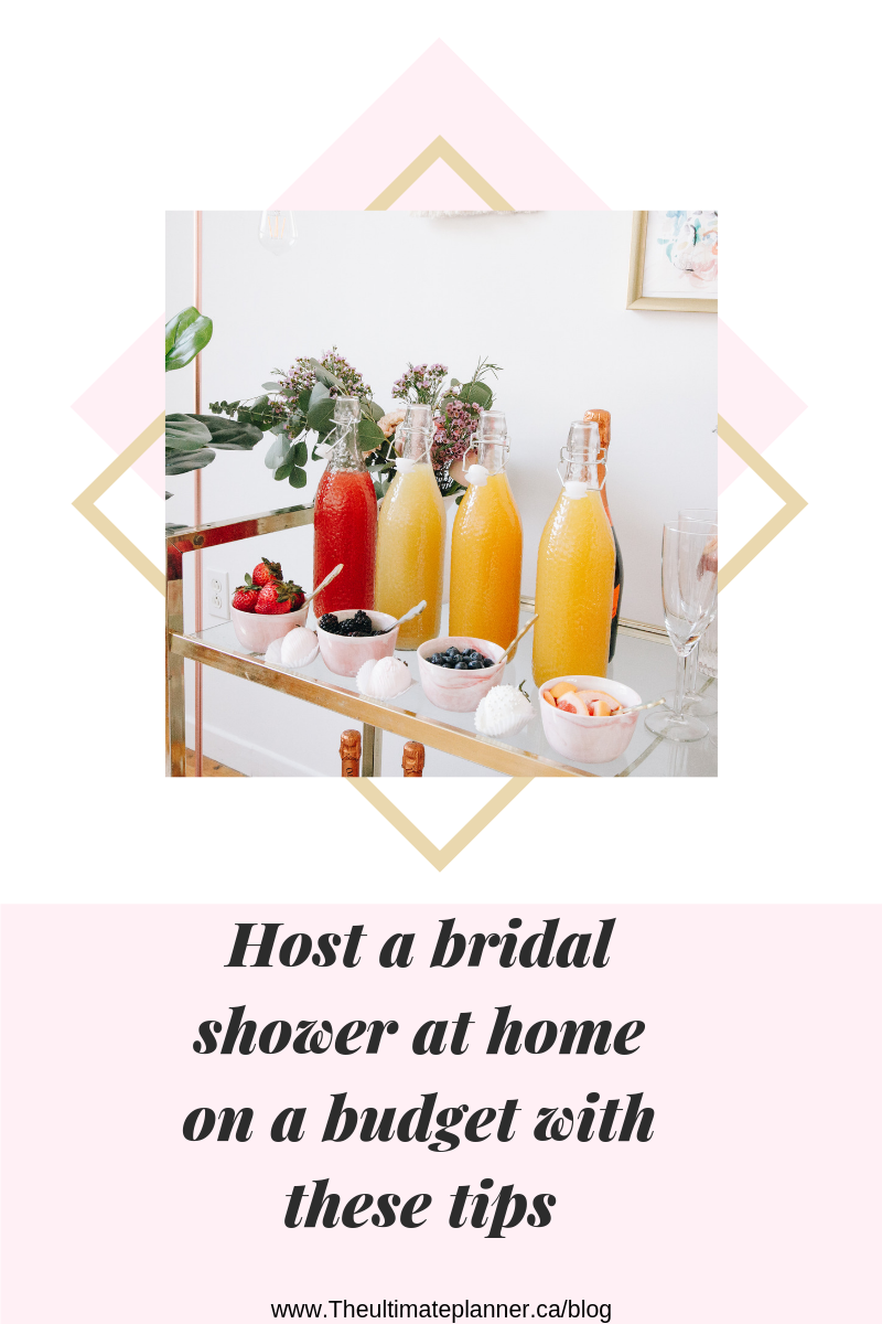 Ways to ask your girls to be your BridesMaids-4